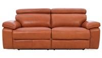 1 Recliner Sofas