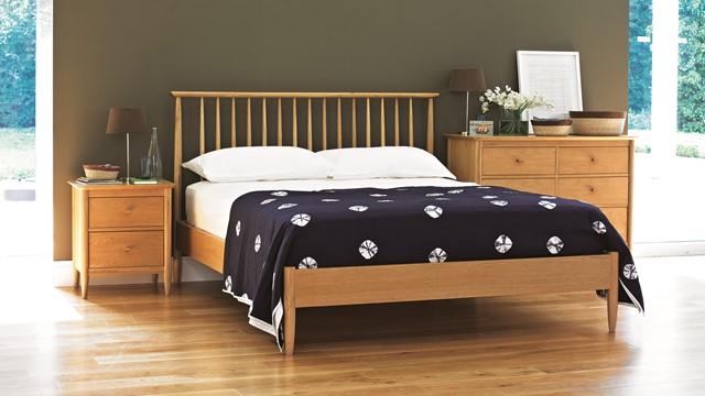 Teramo Bedroom Category Image