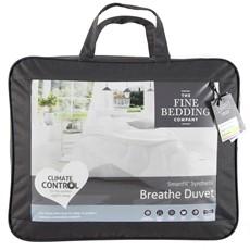Breathe Duvet - 4.5Tog