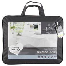 Breathe Duvet - 13.5Tog