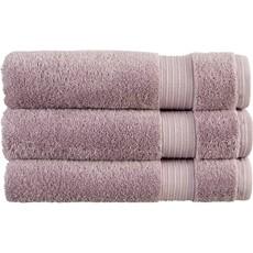 Christy Sanctuary Towel - Wisteria
