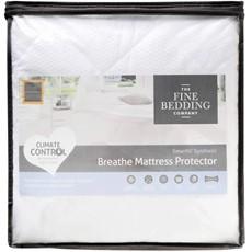 Breathe Mattress Protector