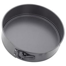 Stellar Bakeware Cake Tin - 10 Inches