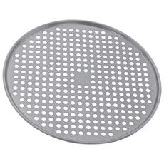 Stellar Bakeware Pizza Tray - 14 Inches