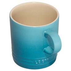 Le Creuset 350ml Mug - Teal