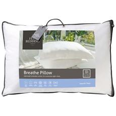 Breathe Pillow
