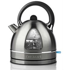Cuisinart Traditional Kettle
