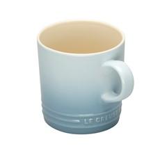 Le Creuset 350ml Mug - Coastal Blue