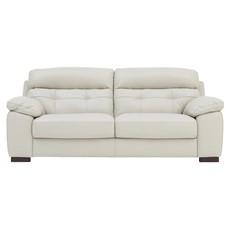 Diane 3 Seater Sofa