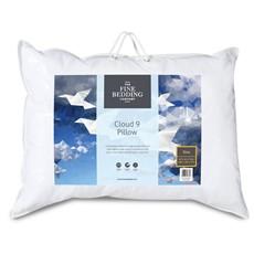 Cloud 9 Pillow