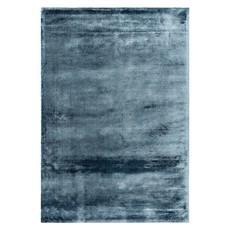 Dolce Rug - Blue