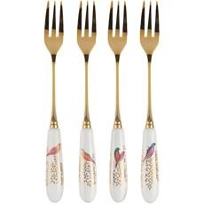 Sara Miller Chelsea Pastry Forks