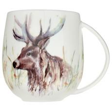 Voyage Stag Mug