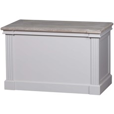 The Liberty Collection Blanket Boxes Large
