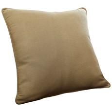 Sorbonne Cushion - Ochre