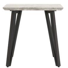 Akida Lamp Table