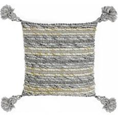 Hygge Square Cushion