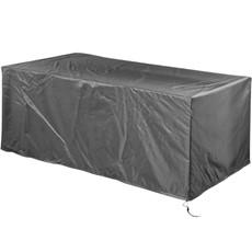 Long Garden Table Cover