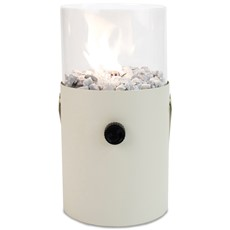 Cosiscoop Firepit - Ivory