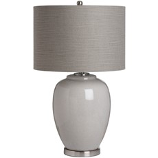 Belmont Ceramic Table Lamp