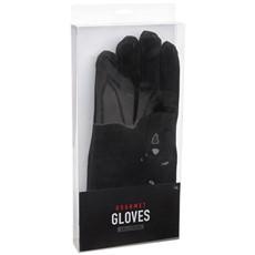 Grillstream Gourmet Gloves