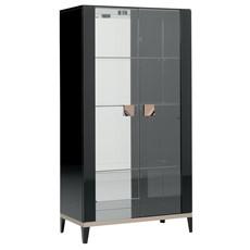 Barletta 2 Door Display Unit