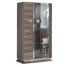 Maratea 2 Door Display Unit