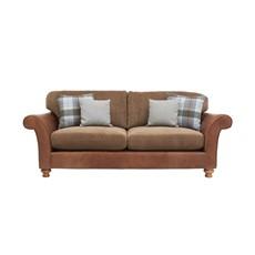 Alexander & James Lawrence 3 Seater Sofa