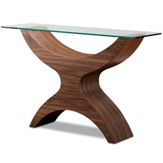 Tom Schneider Atlas Console Table