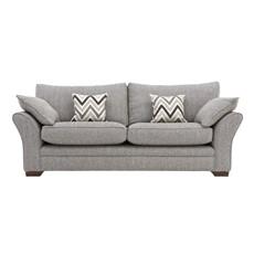 Aurora Large Sofa