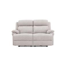 Bacchus 2 Seater Recliner Sofa