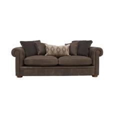 Alexander & James Retreat Midi Sofa