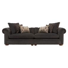 Alexander & James Retreat Maxi Split Sofa