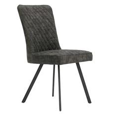 Bourton Chair
