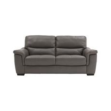 Bravo 2.5 Seater Sofa