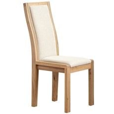 Ercol Bosco Padded Dining Chair