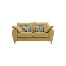 Buckland 2 Seater Sofa