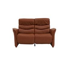 Casper 2 Seater Recliner Sofa