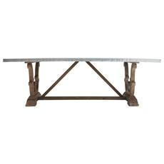 Caspien Dining Table