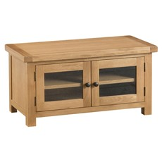 Ashbourne Standard TV Unit