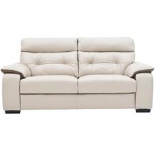 Elle 3 Seater Sofa