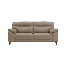 Harley 3 Seater Sofa