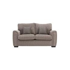 Hebden 2 Seater Sofa
