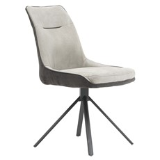 Hector Dining Chair