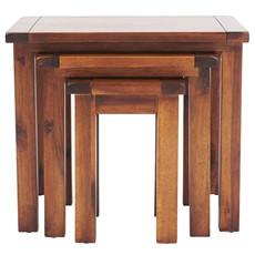 Hartford Nest of Tables
