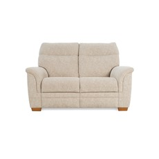 Parker Knoll Hudson 2 Seater Sofa