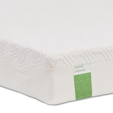 Tempur Hybrid Supreme Mattress