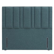 Harriett Headboard