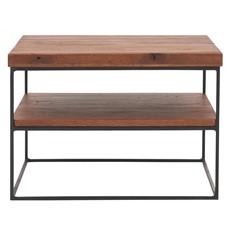 Raindale Lamp Table