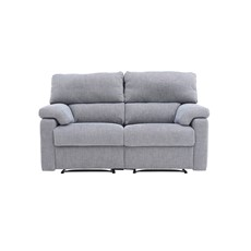 Kilmore 2 Seater Recliner Sofa